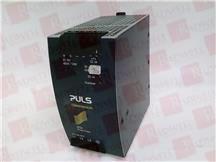 PULS QT20361