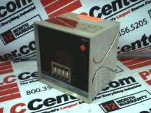 CARLO GAVAZZI CP-4010-B9-120
