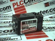 VALCO CINCINNATI 680AC000