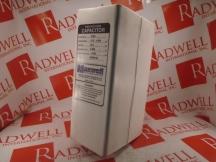MAXWELL 31981