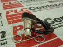 CARLING SWITCH 111-16-P-XMS