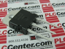 ON SEMICONDUCTOR MBR6045PTG