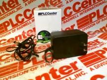NETGEAR DV-1280-3