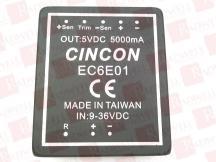 CINCON EC6E01