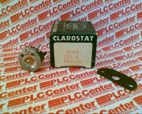 CLAROSTAT U-39-700