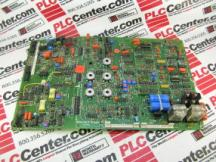 VEE ARC PC7000-11J
