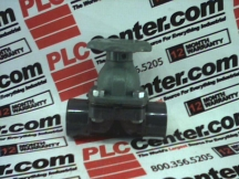 PENTAIR GRINNELL VALVES 1-2406-R2