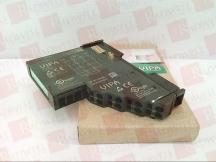 VIPA SM021-1BF00