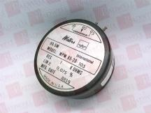 WATERS MFG WPM-65-20-105