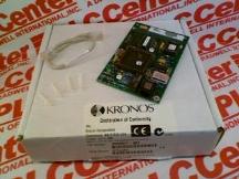 KRONOS 8600947-001