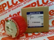 PATLITE LU7-E-R