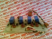 DIGICO 90711