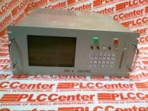 FEC 820G