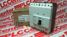 MOELLER ELECTRIC NZMB1-4-A125