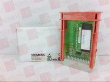 SIEMENS 6ES5-375-1LA61