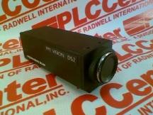 PPT VISION 10-7371