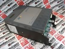 SSD DRIVES 590C/0700/5/3/0/2/0/00/000