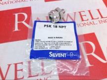 SILVENT PSK-18