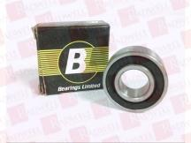 BEARINGS LIMITED 99502H