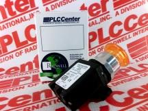 WEG CSW30-BCI3D66