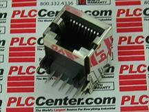 STEWART CONNECTOR SS641010SANF