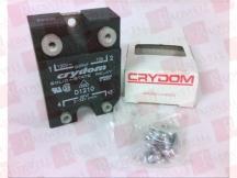 CRYDOM D1210