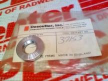 DESOUTTER 37153