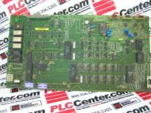 SPECTRA PHYSICS 820-2016-1