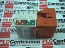 LUCENT TECHNOLOGIES MPS100E-09HF0