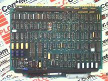 FOXBORO F6101B