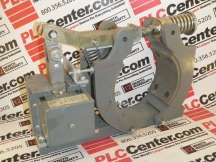 Cutler Hammer Motors/gearbox/clutch