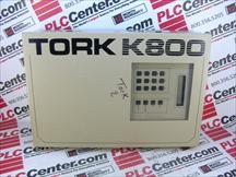 TORK K800Z