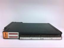 SYMAX RIM-331