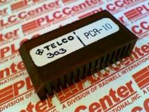 TELCO PCA-10