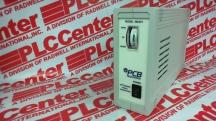PCB PIEZOTRONICS 482A21-2