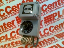 ACME ELECTRIC 928053