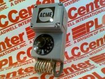 ACME ELECTRIC 928053