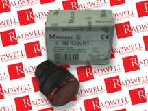 MOELLER ELECTRIC RZA-RT