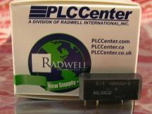 ELECTROL R8899-1