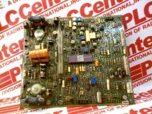 GE FANUC 44A294552-G01
