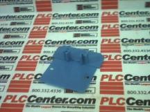 ENTRELEC SCM6-BLUE