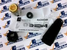 RADWELL RAD00349