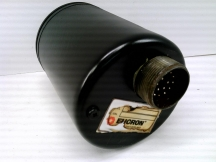 EUCRON 55-104-650-1150