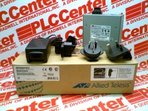ALLIED TELESIS 990-001165-60