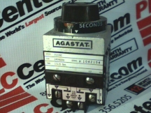 AGASTAT 7022BC
