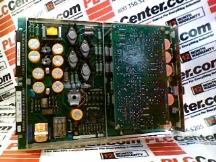 FUJITSU COMPUTER PROD OF AMERI H16-1801-H080