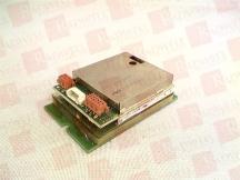 BALTECH LTR-V5-USB