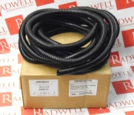 SUPERFLEX LTD 125-0340-25