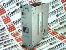 CMC A83561