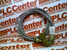 PRESSTECH 7609-0960-01-SH